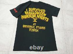 Rare 90s Tales From The Crypt Vintage T Shirt Curse of Crypt Keeper Halloween