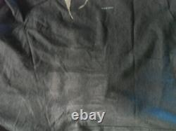 VTG RARE OFFICIAL 1997 BATMAN THE LONG HALLOWEEN T-SHIRT DC COMICS XL Tim Sale