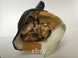 Vintage Papier Masque Masque Head Souris Non Disney Mickey Main Fabriqué Wow Rare